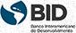 BID - Banco Interamericano de Desenvolvimento