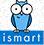 Ismart
