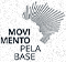 Movimento Pela Base