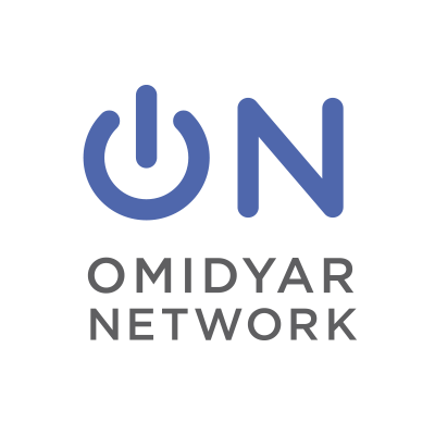 Image for: Omidyar