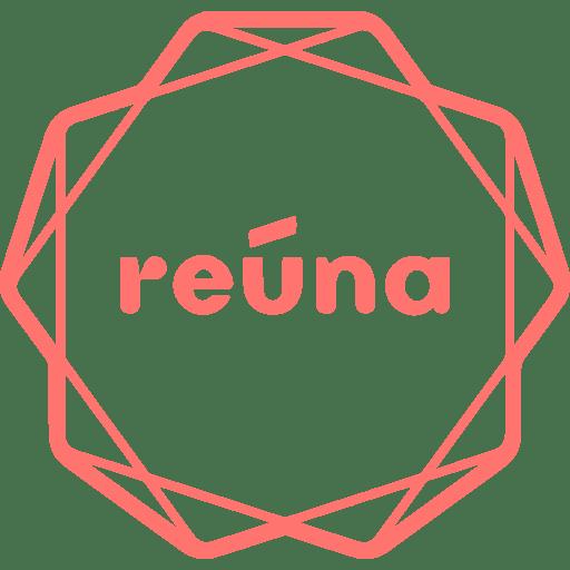 Instituto Reúna