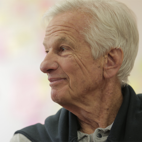 Letter from Jorge Paulo Lemann