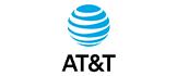 Imagem Ilustrativa para: AT&T