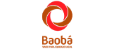 Imagem Ilustrativa para: Fundo Baobá
