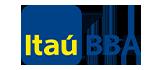 Imagem Ilustrativa para: Itaú BBA