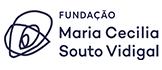 Imagem Ilustrativa para: Fundação Maria Cecilia Souto Vidigal