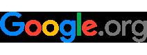 Imagem Ilustrativa para: Google