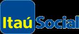 Imagem Ilustrativa para: Itaú Social