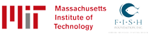 Imagem Ilustrativa para: Massachusetts Institute of Technology and the Fish Foundation