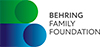 Behring Family Foundation