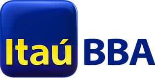 Image for: Itaú BBA