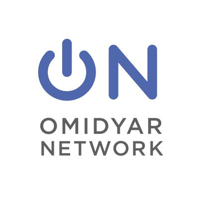 Image for: Omidyar