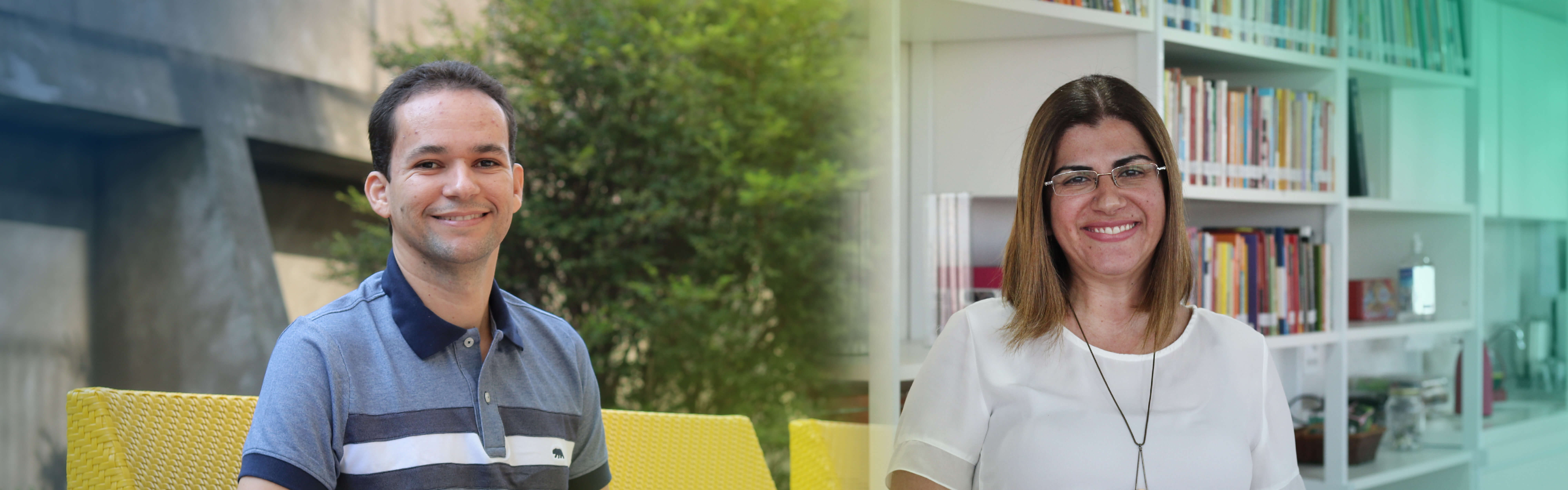 Maior Prêmio de Educação tem Educadores Brasileiros na final