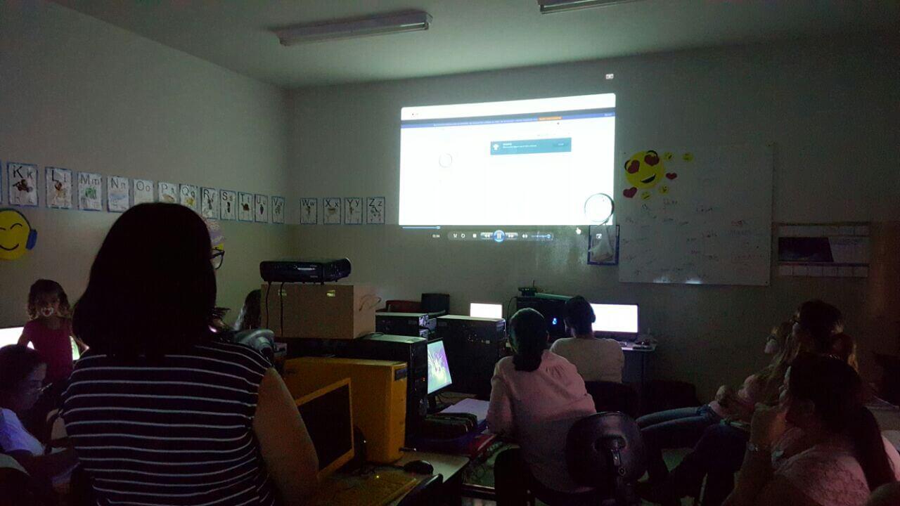 Khan Academy: guia de estudos em Riolândia
