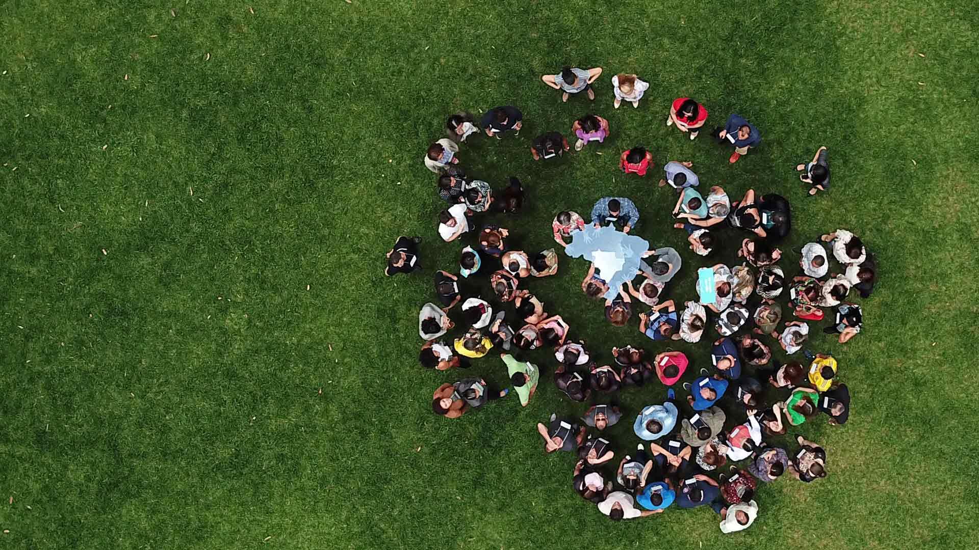 100 dos melhores professores debatem educação