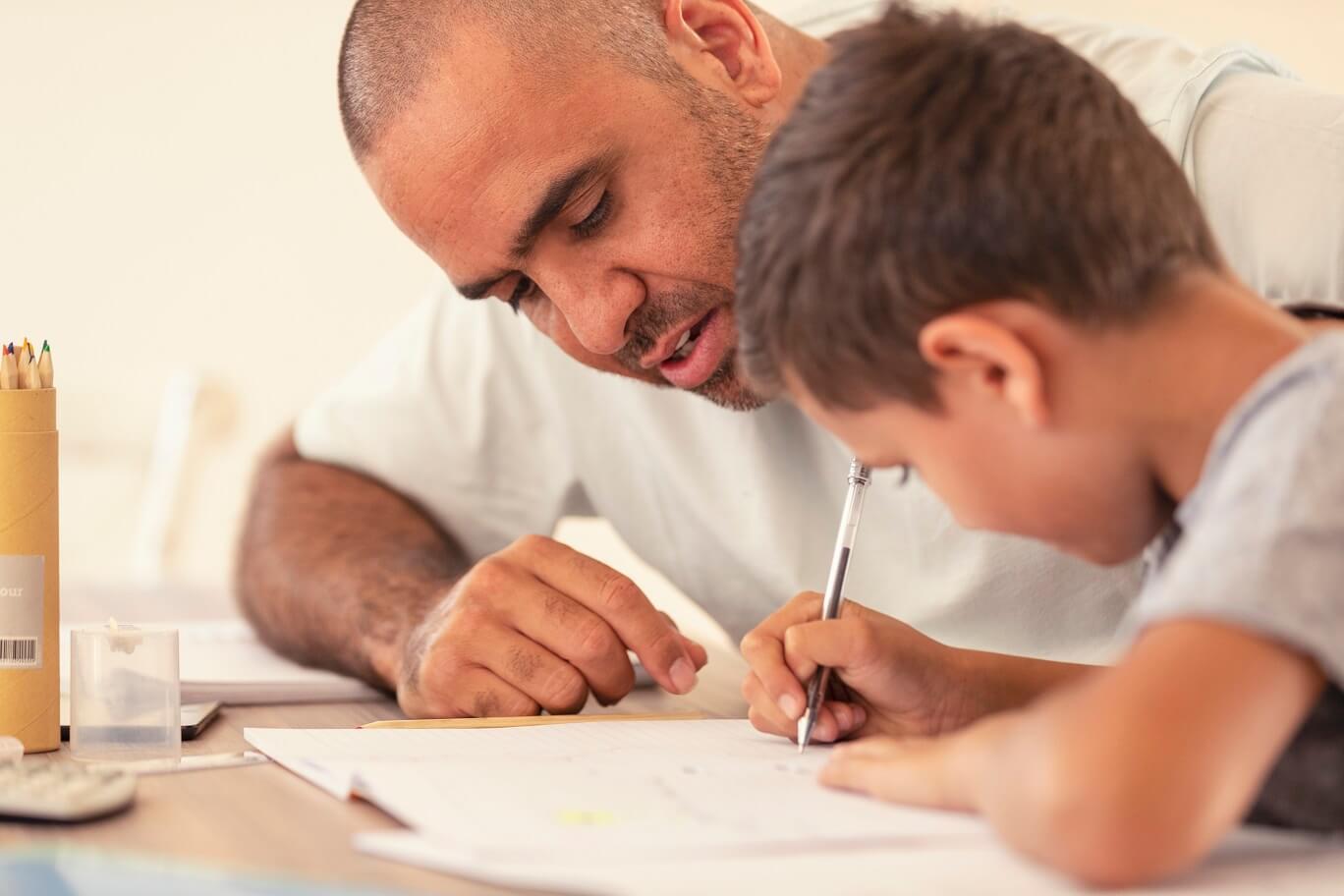 Pandemia faz famílias valorizarem mais os professores