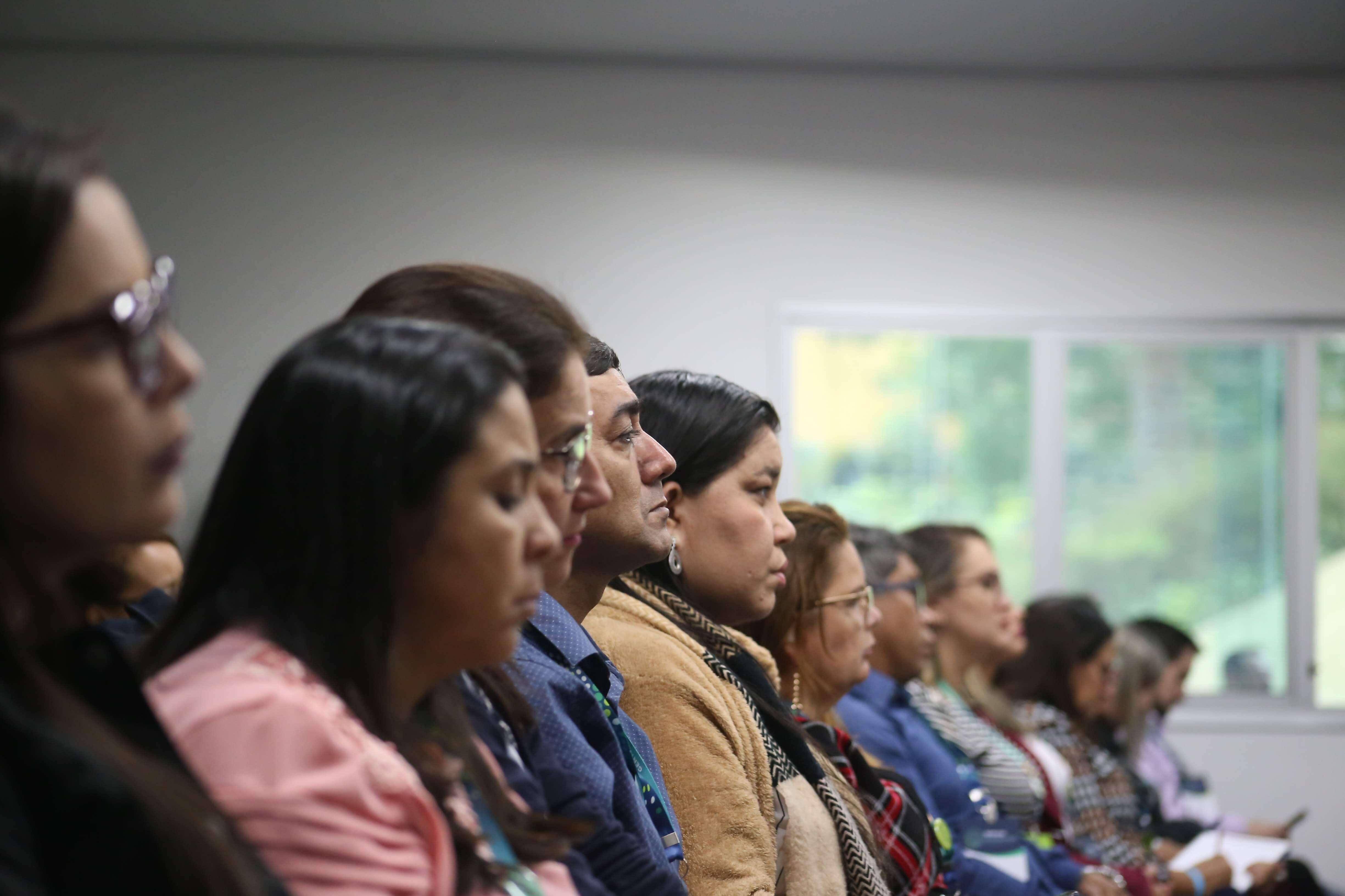 Brazil Conference destaca gestão de pessoas no setor público