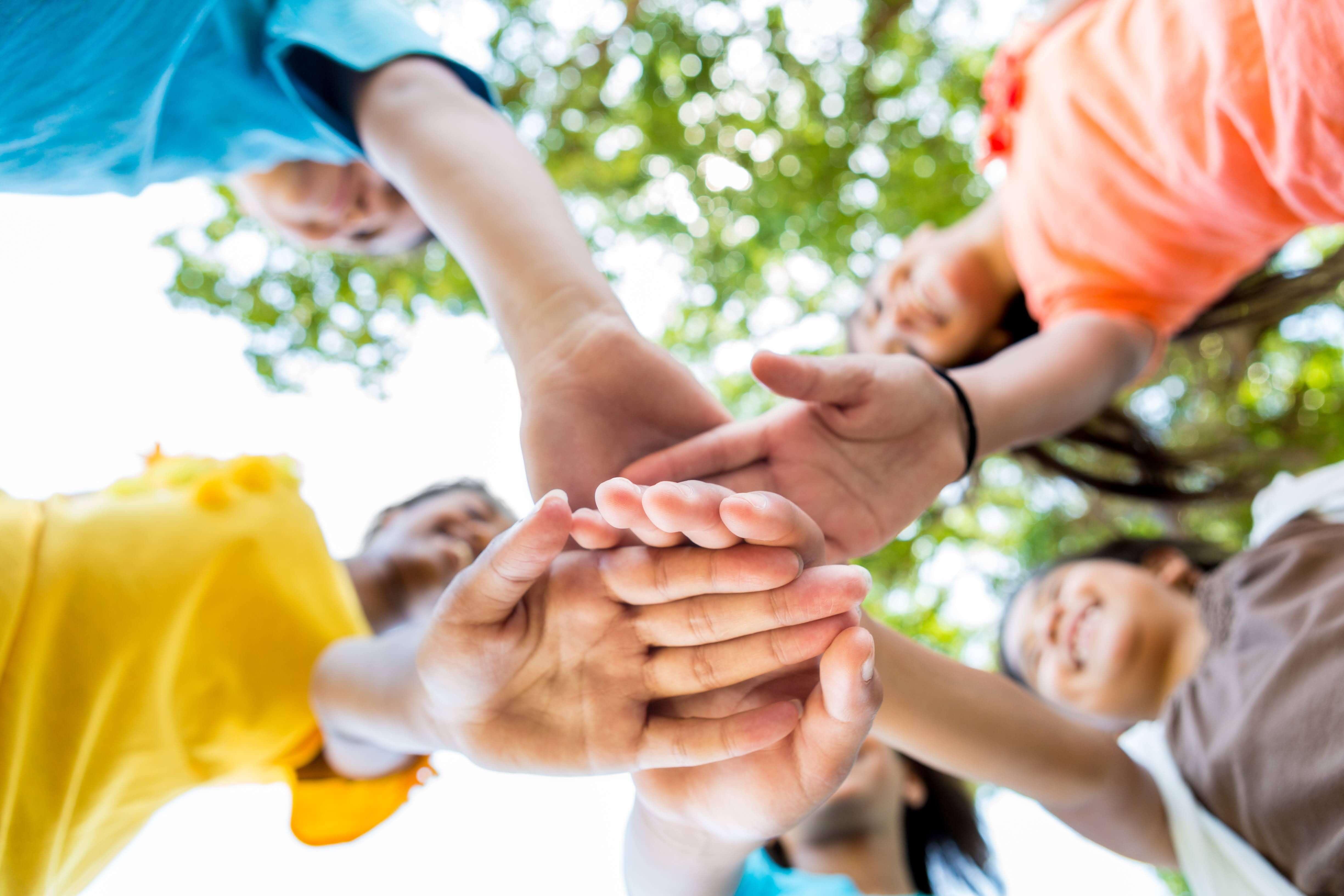 #AprendendoJuntos para evitar a evasão escolar