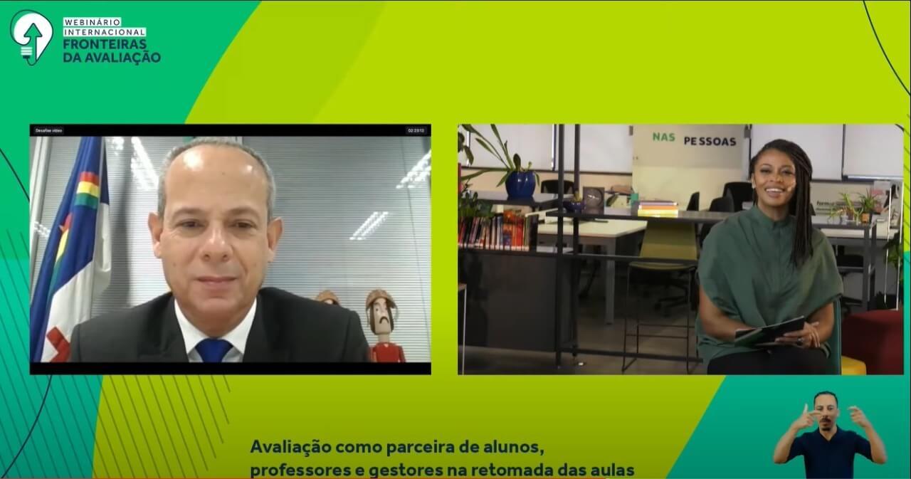 Especialistas debatem futuro do sistema de avaliação no País