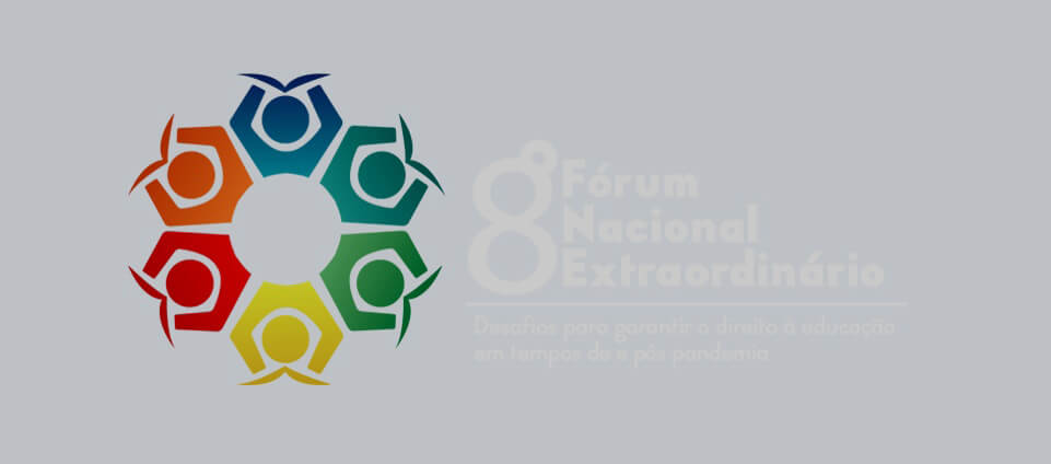 Fórum debate desafios da educação durante e pós pandemia