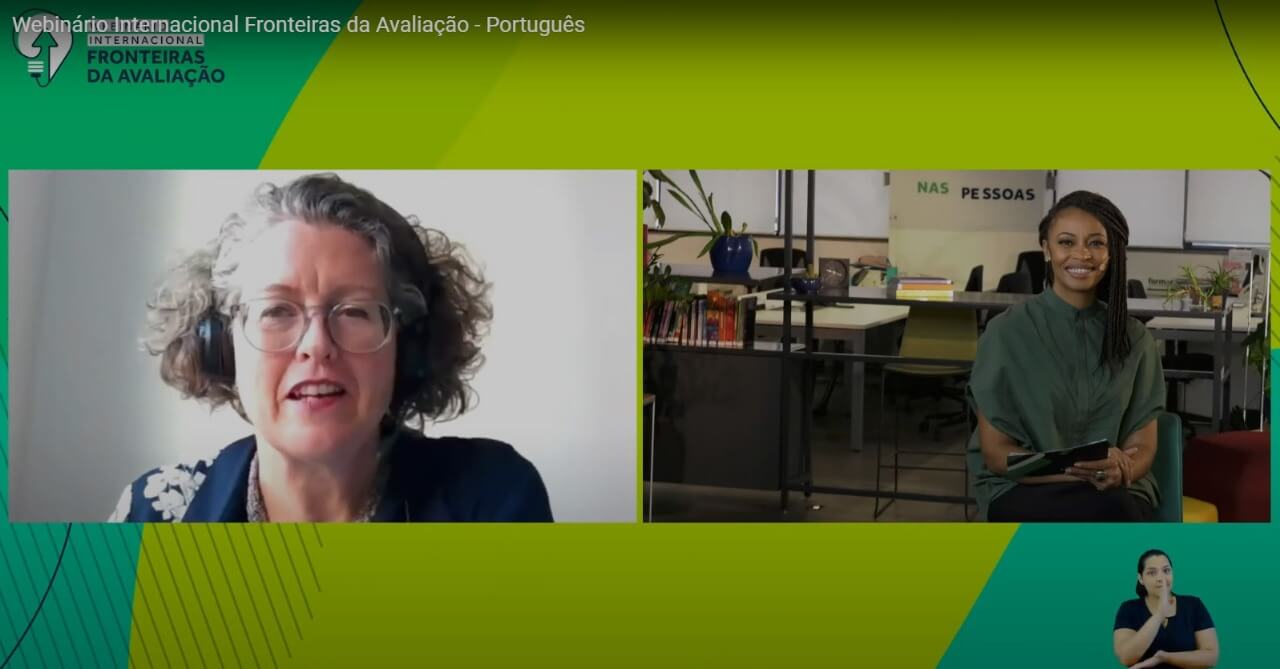 Analyzing the future of assessment in Brazil