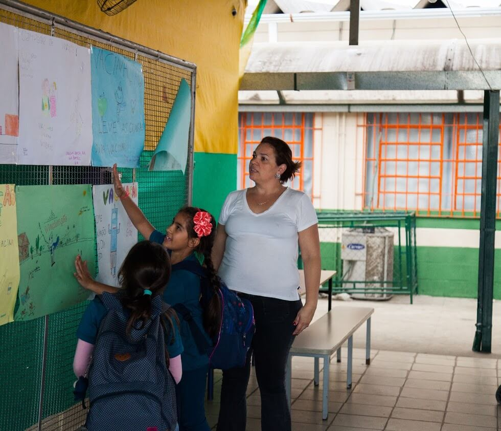 BNCC do Ensino Médio: 5 razões para continuar colaborando