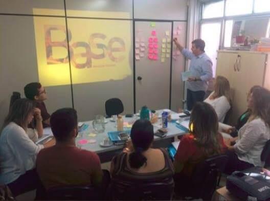 Sergipe debate BNCC