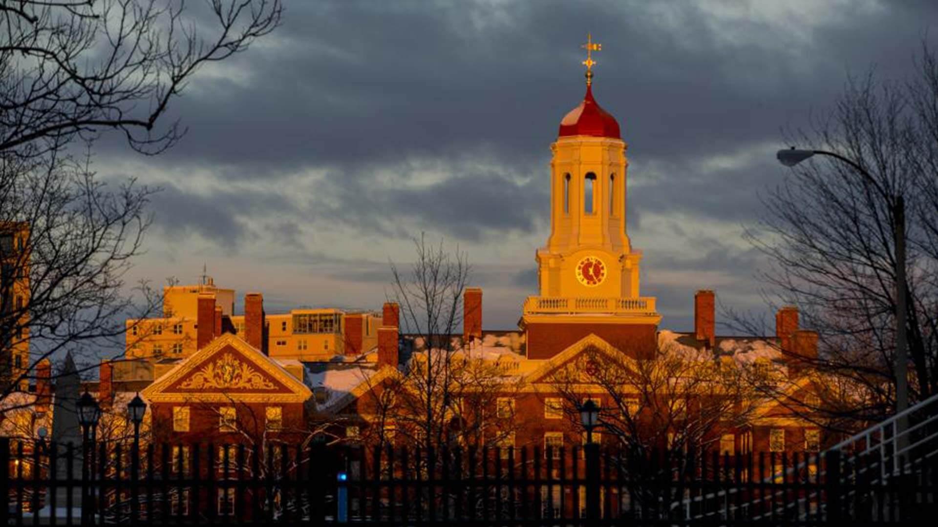 Fundação Lemann e Harvard: 10 anos de parceria