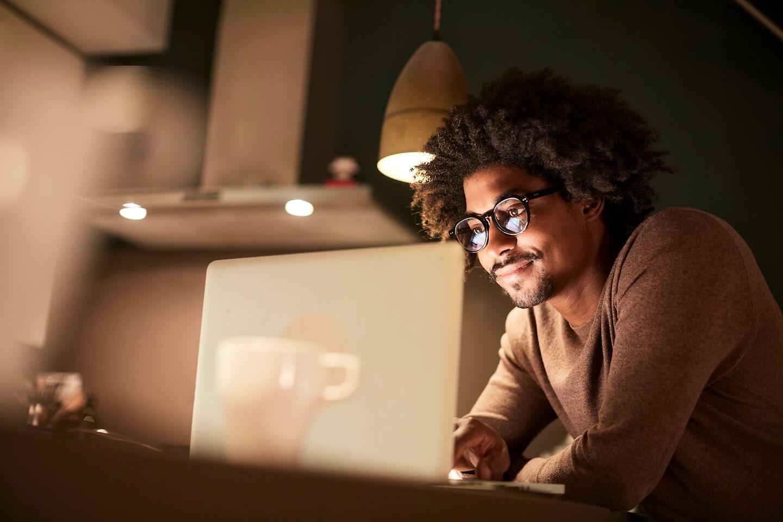 Como aproximar a comunidade negra dos negócios de impacto?