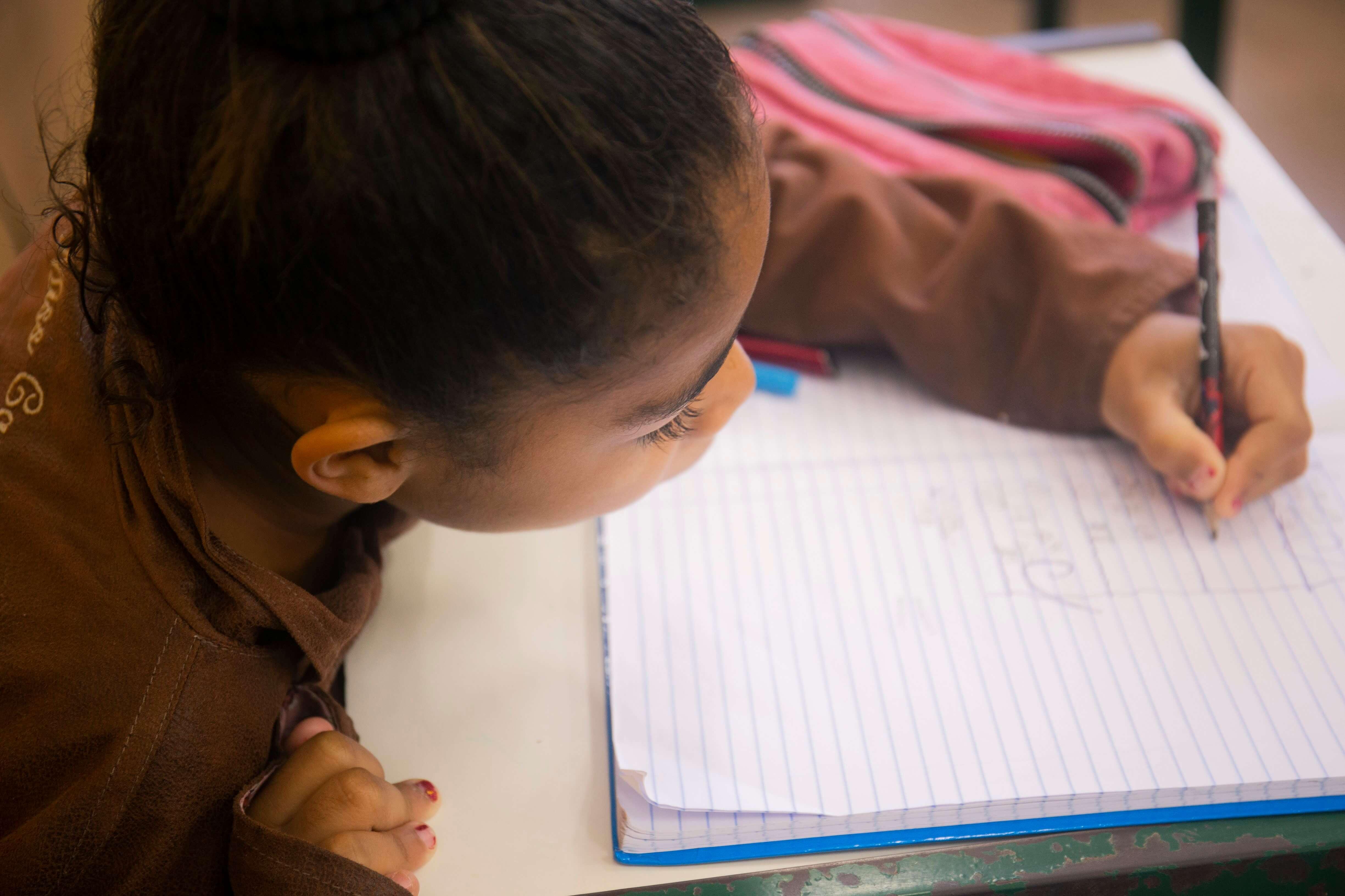 Vamos Aprender já reforça a educação de 12 milhões de alunos