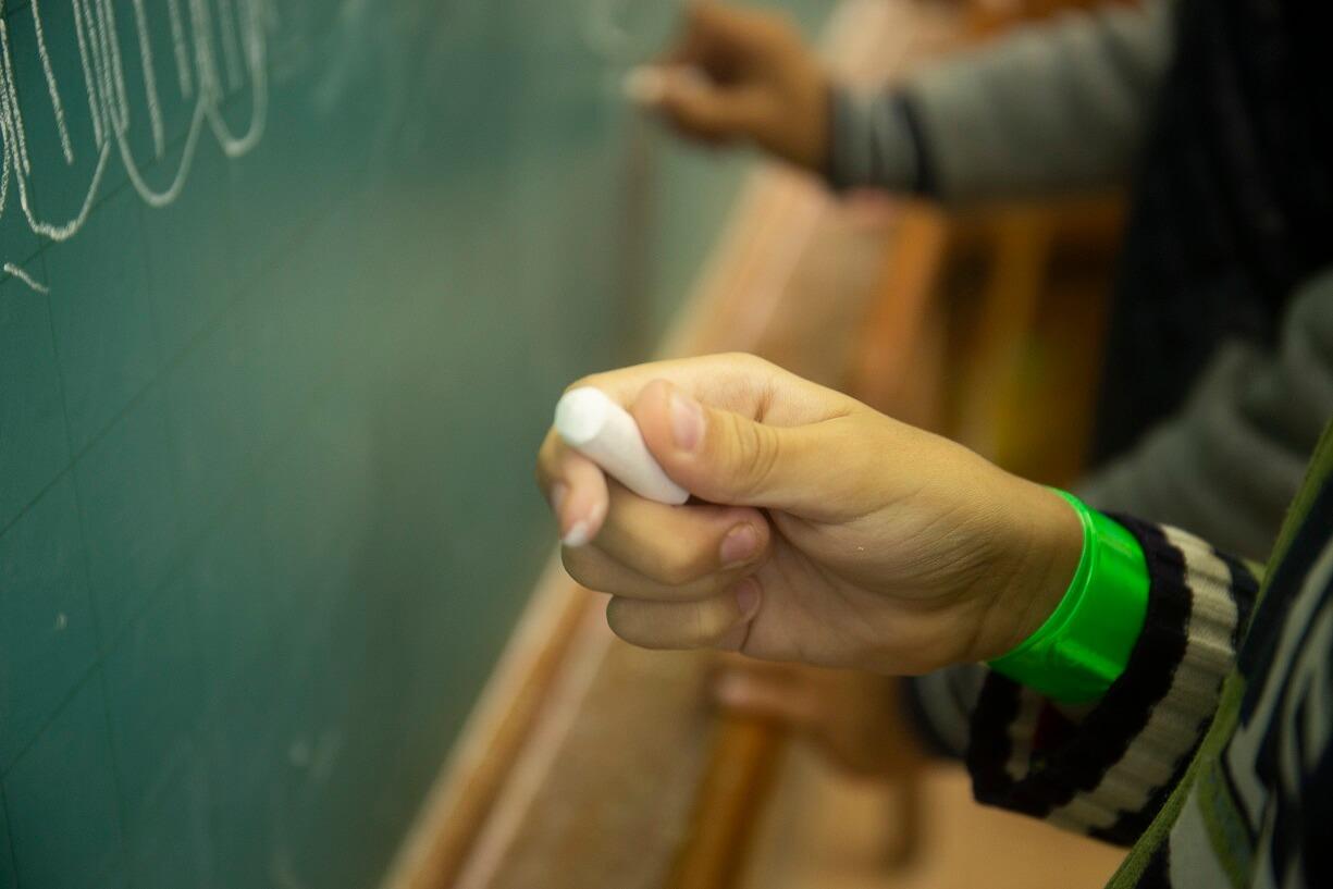Educadoras veem transformação da alfabetização na pandemia