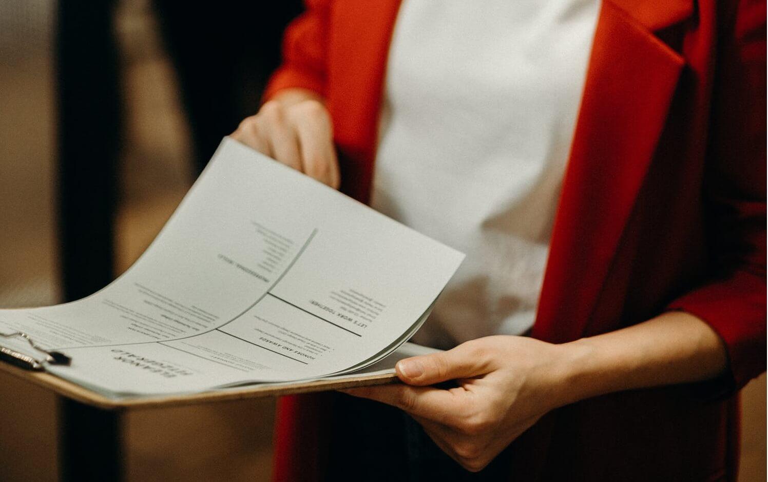 3 Guias Práticos para Gestão de Pessoas no Setor Público