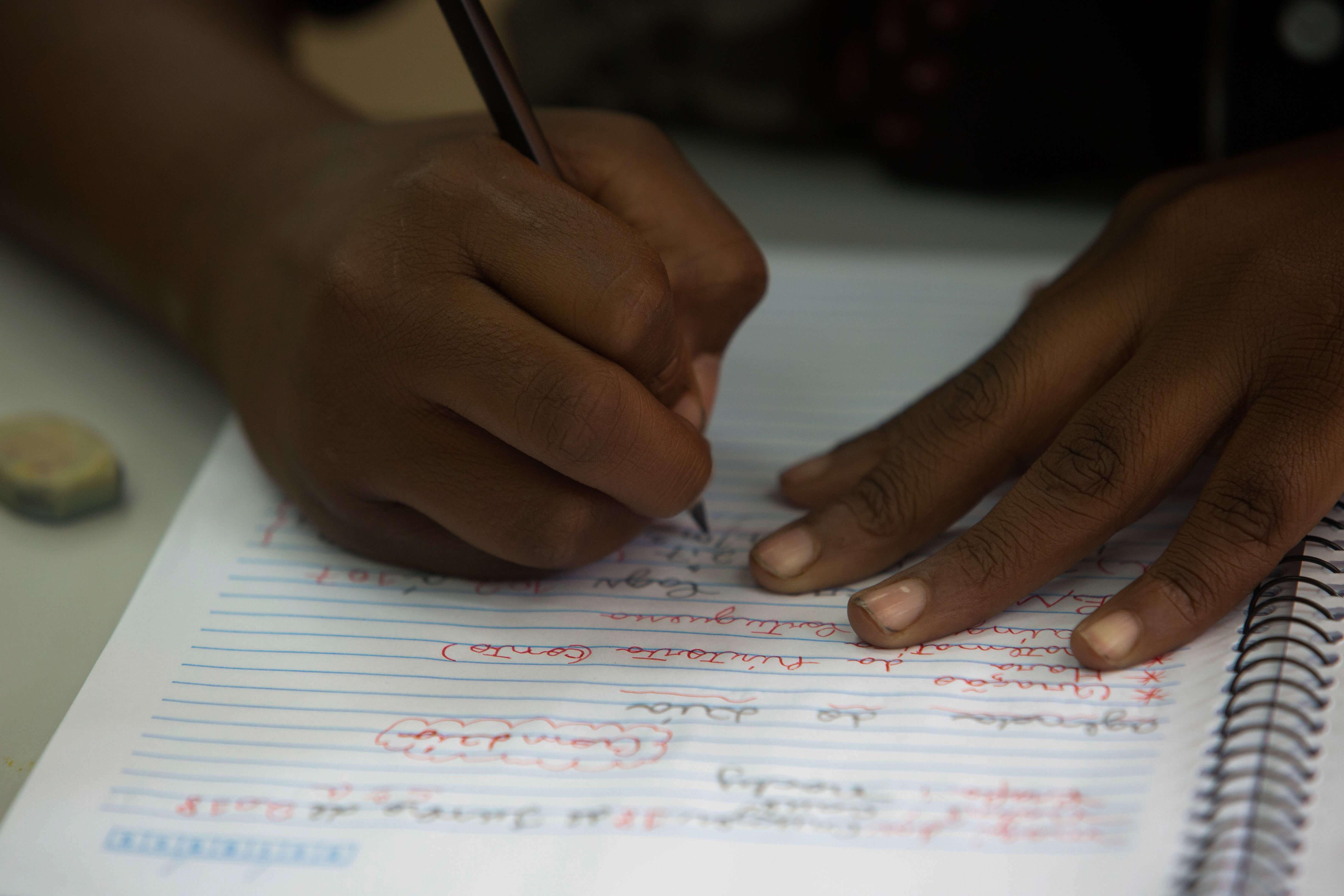 Painel discute desafios da equidade racial na educação